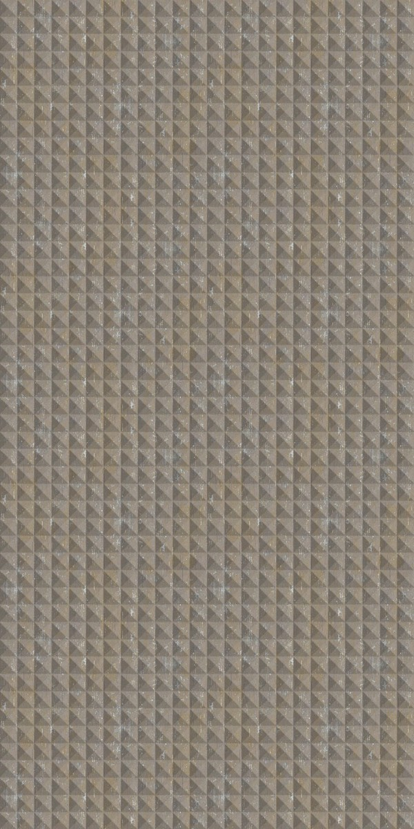 Vinyl Wall Covering Dimension Walls Pillar Crackle Patina
