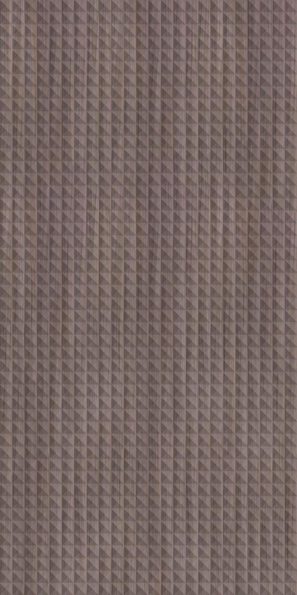 Vinyl Wall Covering Dimension Walls Pillar Burnished Brushstroke