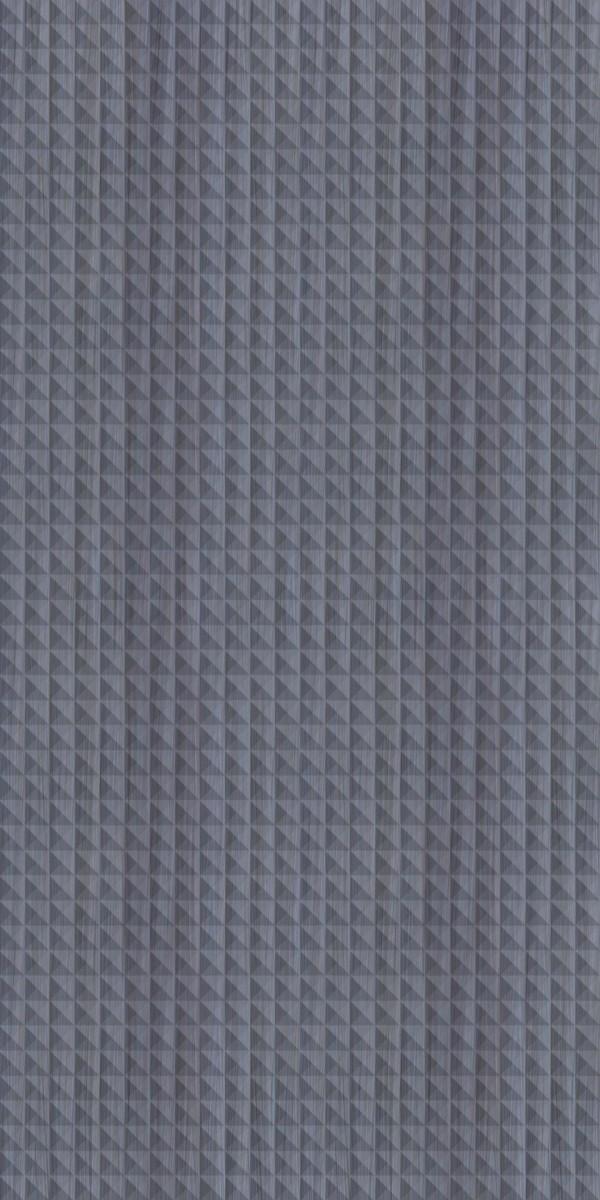 Vinyl Wall Covering Dimension Walls Pillar Carbon Brushstroke