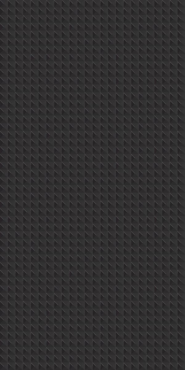 Vinyl Wall Covering Dimension Walls Pillar Polished Ebony