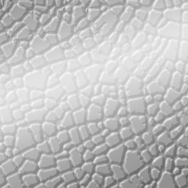 Vinyl Wall Covering Dimension Walls Kenya Metallic Silver