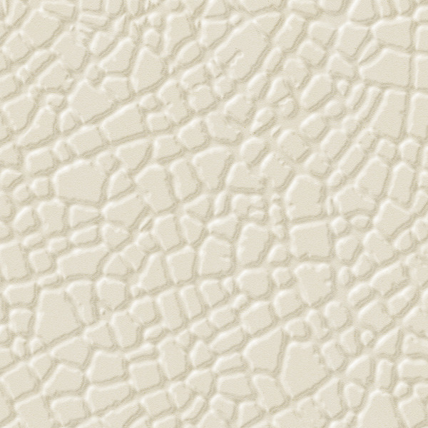 Vinyl Wall Covering Dimension Walls Kenya Off White
