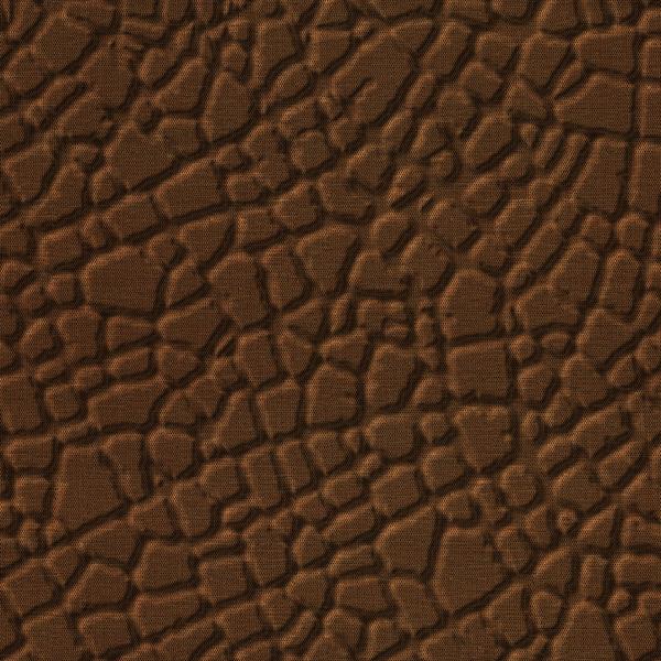 Vinyl Wall Covering Dimension Walls Kenya Linen Chestnut