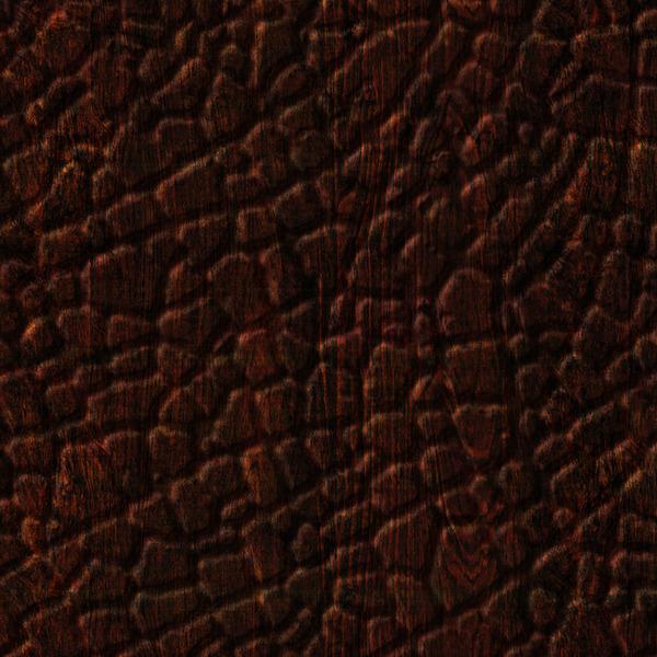 Vinyl Wall Covering Dimension Walls Kenya Burgundy Grain