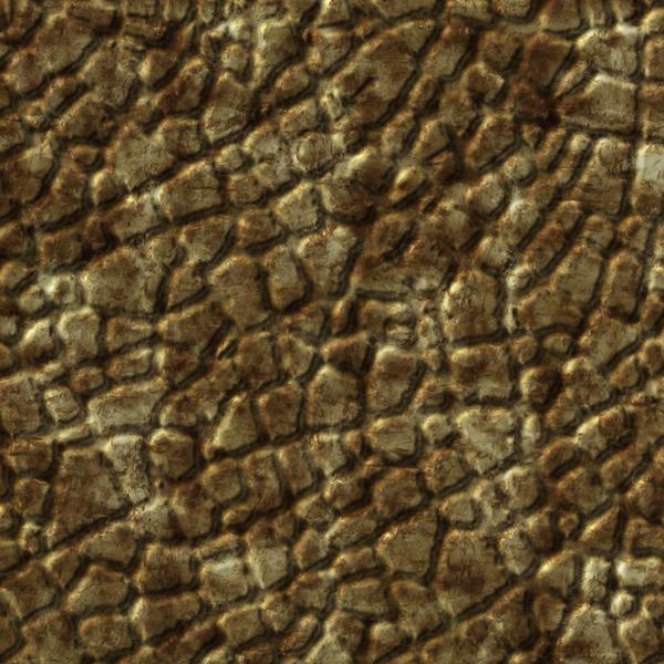 Dimensional Panels Dimension Walls Kenya Aged Bronze