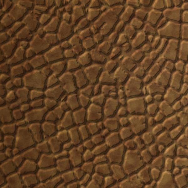 Vinyl Wall Covering Dimension Walls Kenya Antique Bronze
