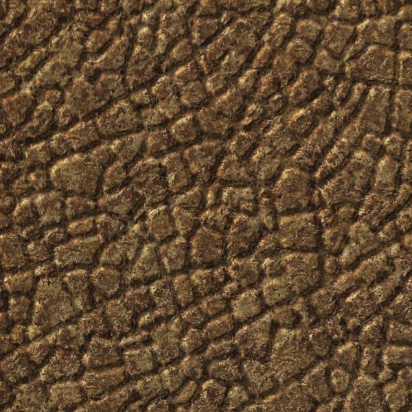 Vinyl Wall Covering Dimension Walls Kenya Bronze Patina