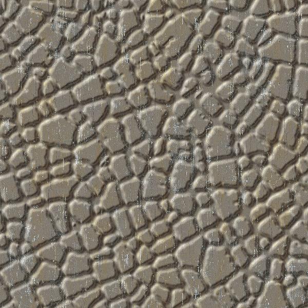 Dimensional Panels Dimension Walls Kenya Crackle Patina