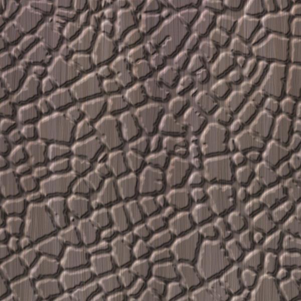 Vinyl Wall Covering Dimension Walls Kenya Burnished Brushstroke