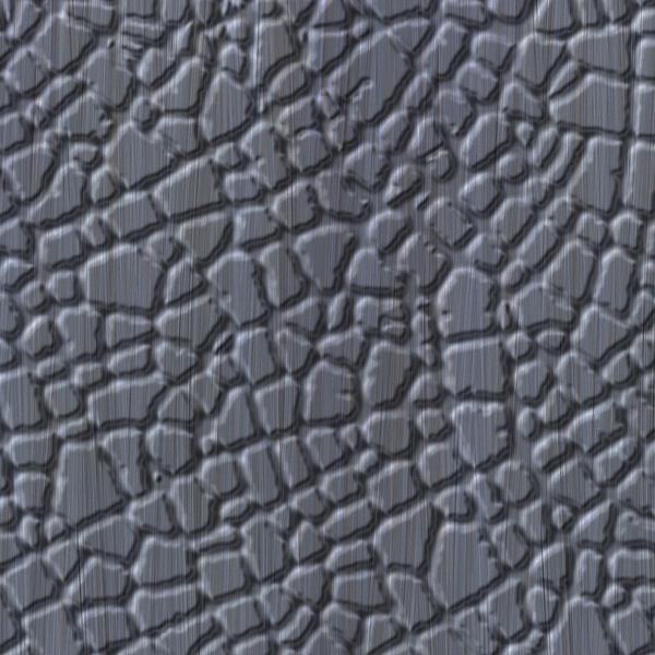 Dimensional Panels Dimension Walls Kenya Carbon Brushstroke