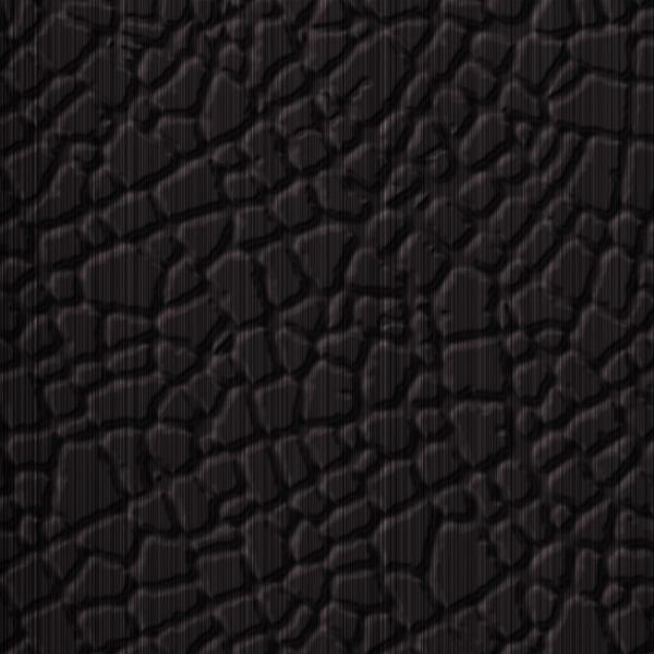 Dimensional Panels Dimension Walls Kenya Striated Ebony