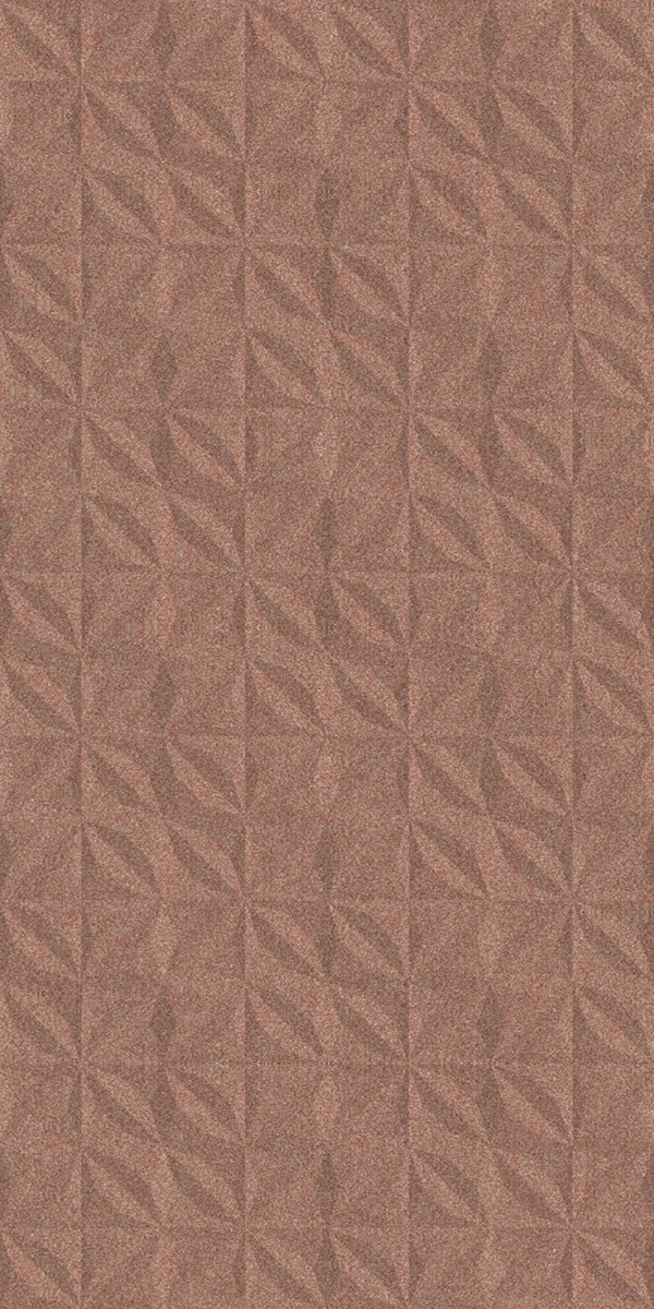 Vinyl Wall Covering Dimension Walls Flower Copper
