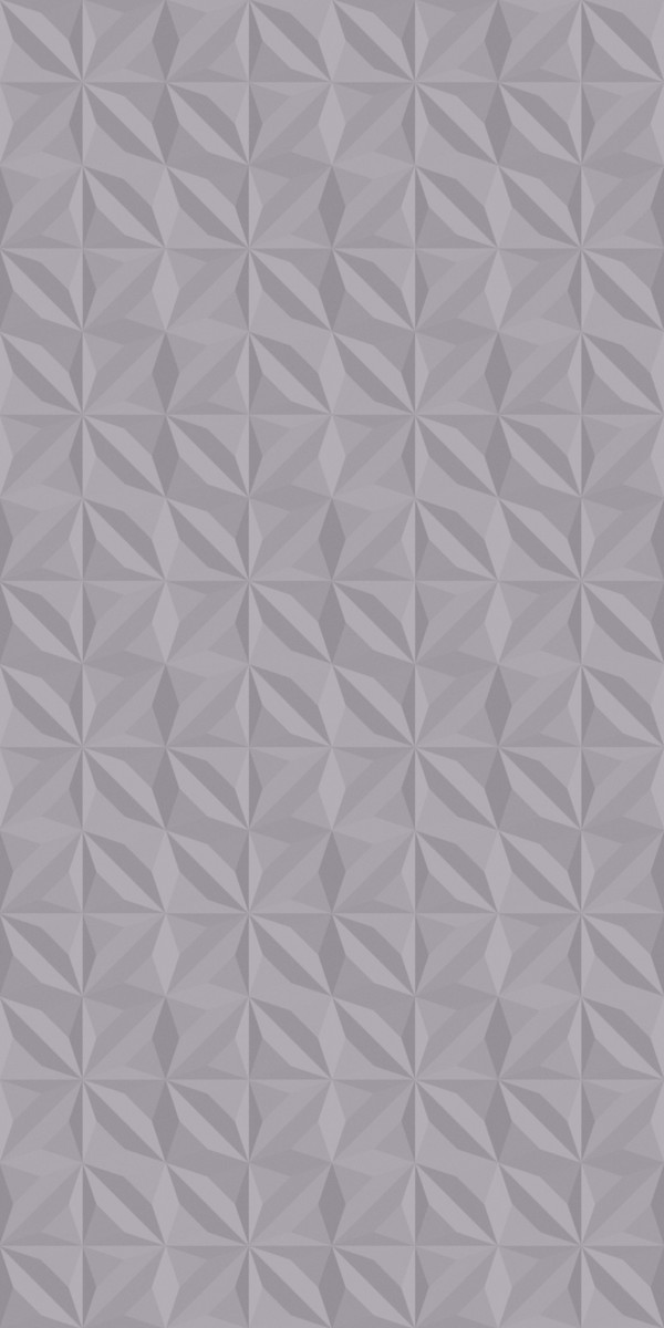 Vinyl Wall Covering Dimension Walls Flower Lilac