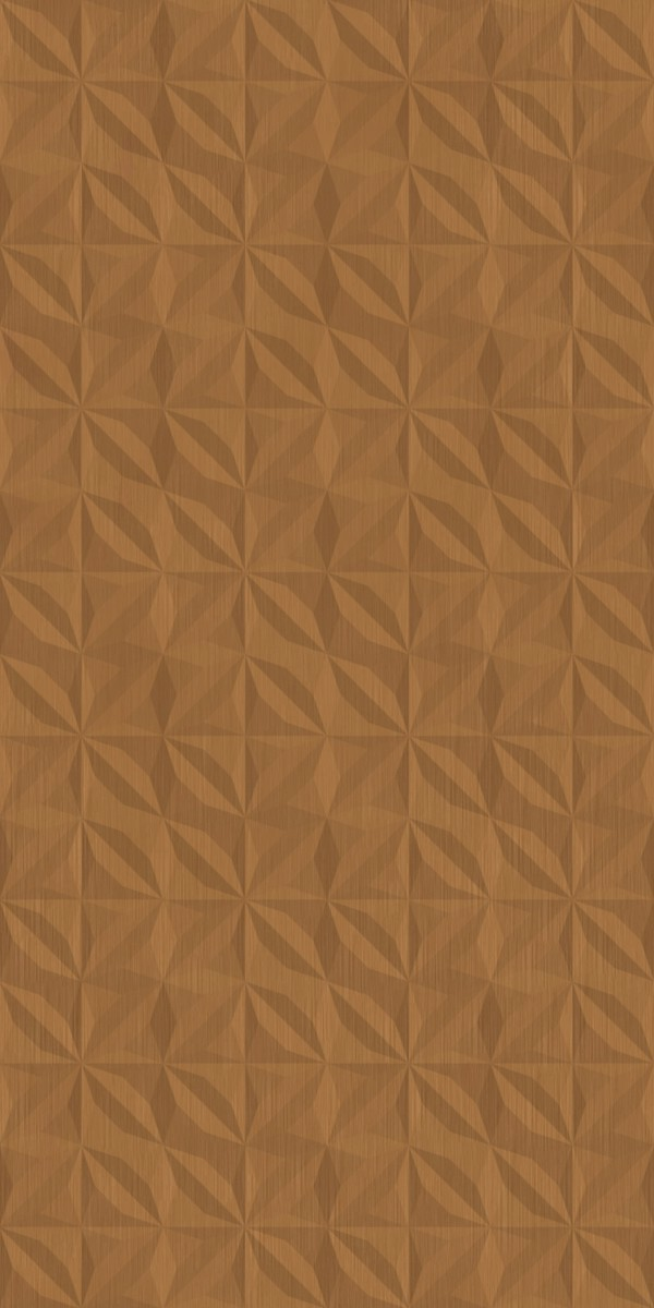 Vinyl Wall Covering Dimension Walls Flower New Penny