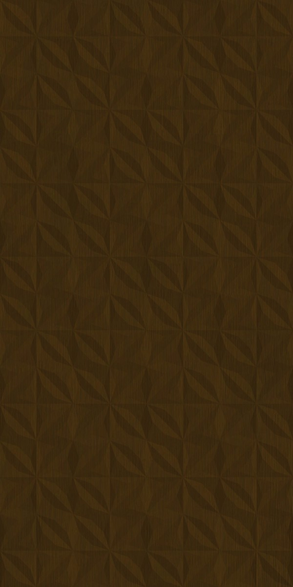 Vinyl Wall Covering Dimension Walls Flower Rubbed Bronze