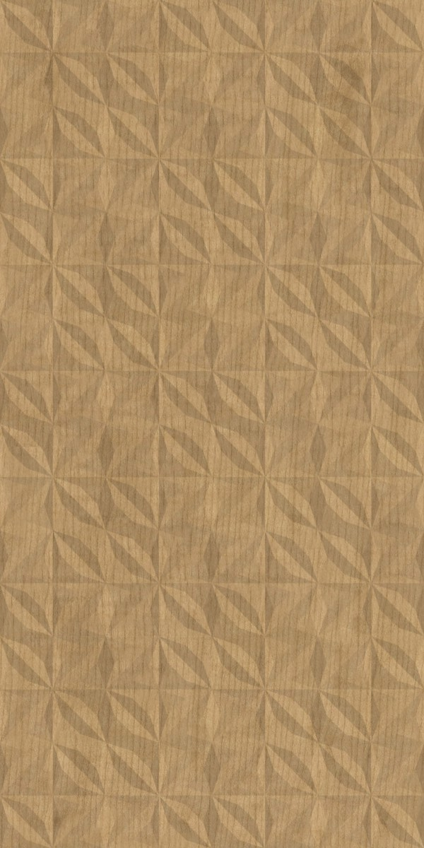 Vinyl Wall Covering Dimension Walls Flower Stained Ash