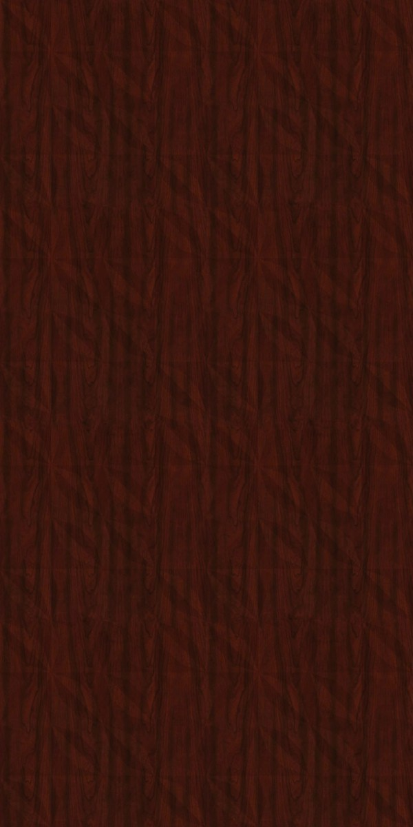 Vinyl Wall Covering Dimension Walls Flower Cherry