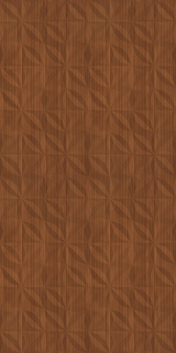 Vinyl Wall Covering Dimension Walls Flower Pearwood