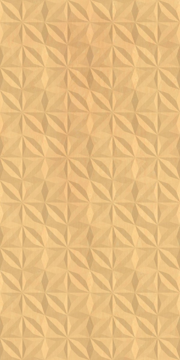 Vinyl Wall Covering Dimension Walls Flower Maple