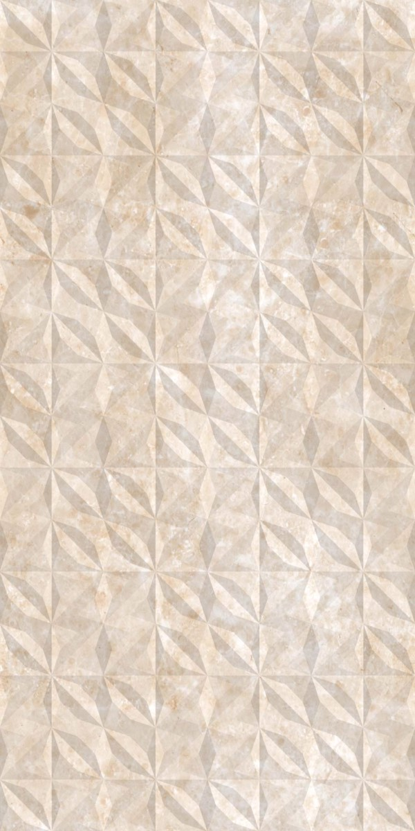 Vinyl Wall Covering Dimension Walls Flower Marble