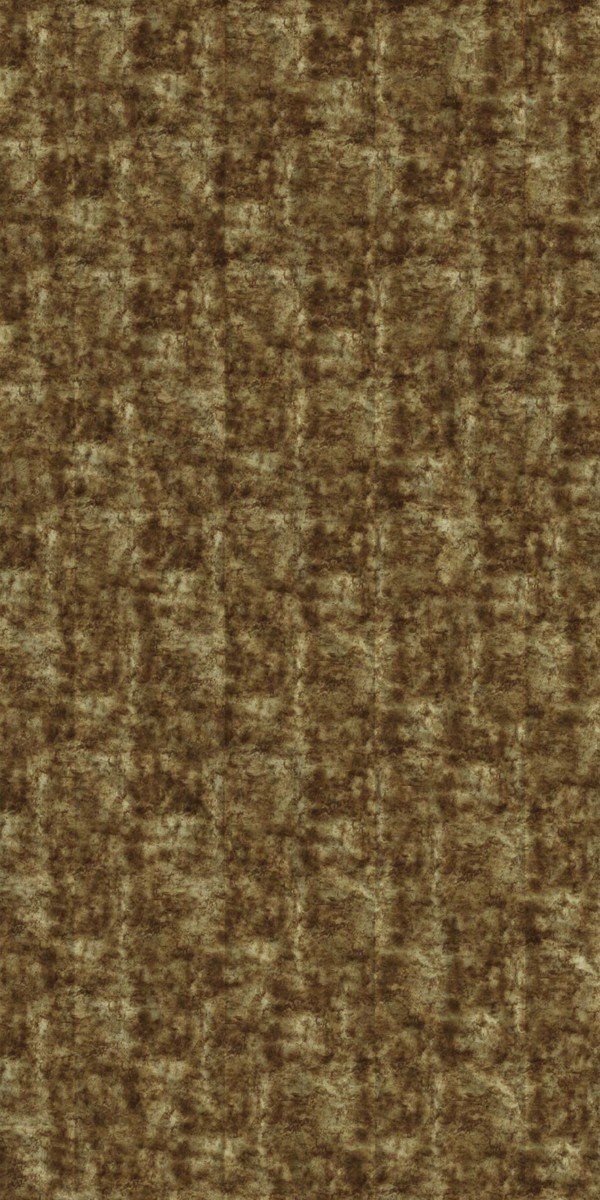 Vinyl Wall Covering Dimension Walls Flower Aged Bronze
