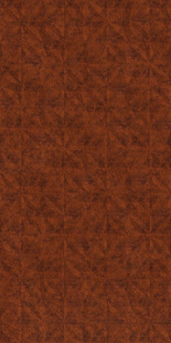 Vinyl Wall Covering Dimension Walls Flower Moonstone Copper