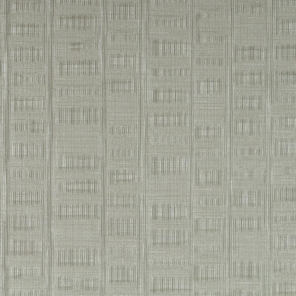 Vinyl Wall Covering Encore 2 Alcove Jade