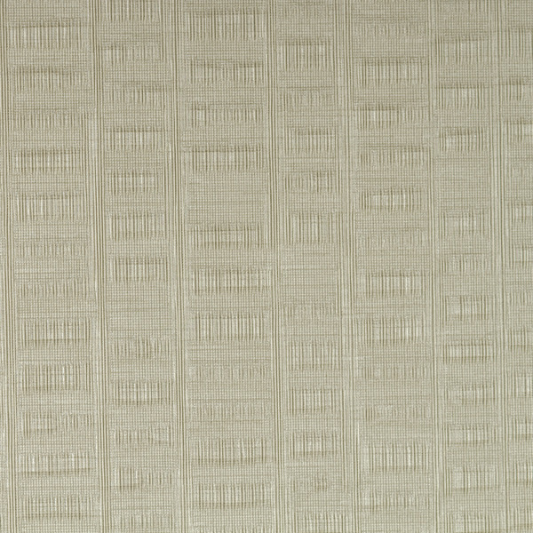Vinyl Wall Covering Encore 2 Alcove Khaki