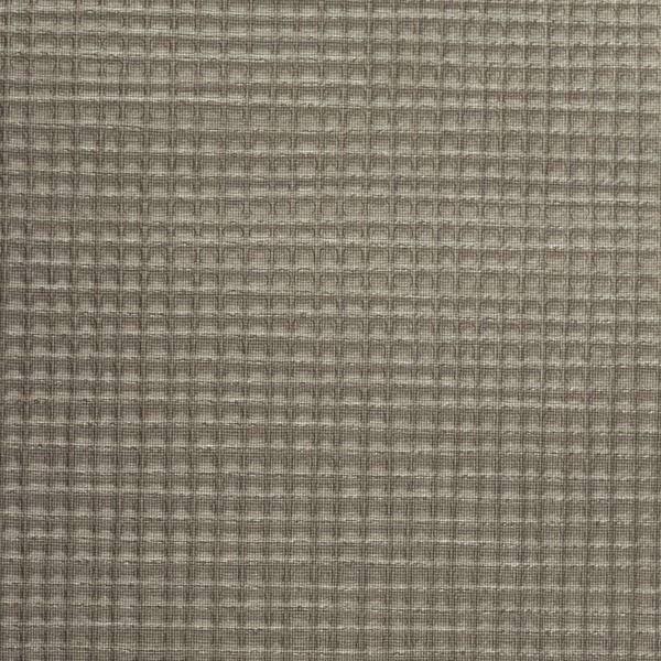 Vinyl Wall Covering Encore 2 Allston Carbon