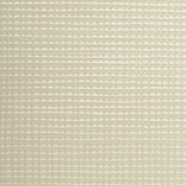 Vinyl Wall Covering Encore 2 Allston LINEN