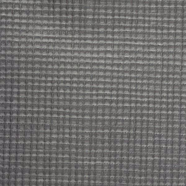 Vinyl Wall Covering Encore 2 Allston CHARCOAL
