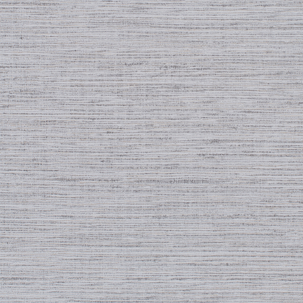 Vinyl Wall Covering Encore 2 Barbados Stone