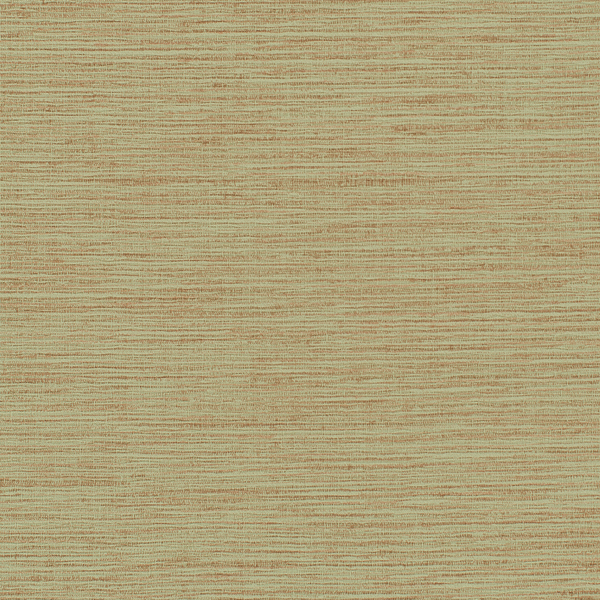 Vinyl Wall Covering Encore 2 Barbados Fawn