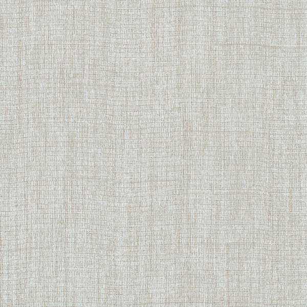 Vinyl Wall Covering Encore 2 Canali Tweed
