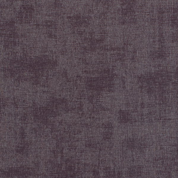 Vinyl Wall Covering Encore 2 Canterbury Aubergine
