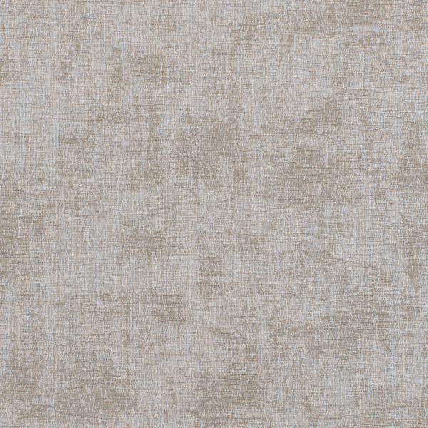Vinyl Wall Covering Encore 2 Canterbury Corduroy