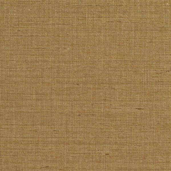 Vinyl Wall Covering Encore Dixon Pecan