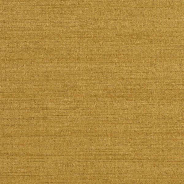 Vinyl Wall Covering Encore Foster Sunny