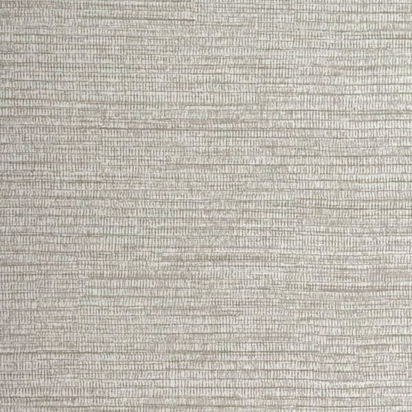 Vinyl Wall Covering Encore Fossey Marble