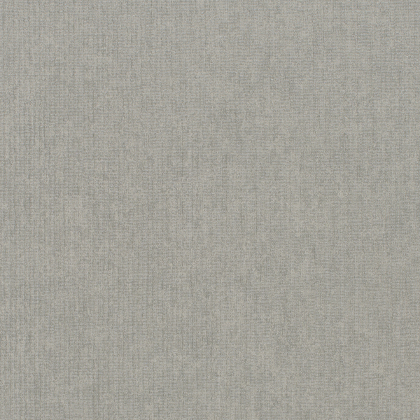 Vinyl Wall Covering Encore Galapagos Cashmere