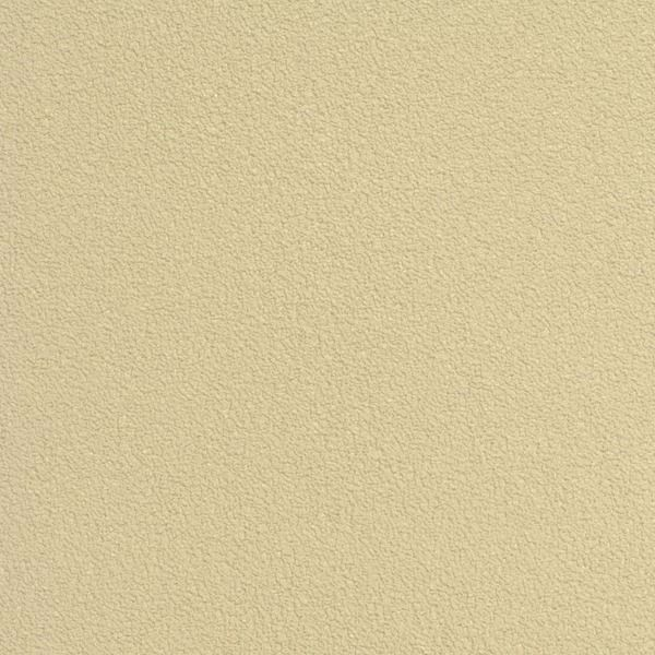 Vinyl Wall Covering Encore Galaxy Dust Off White