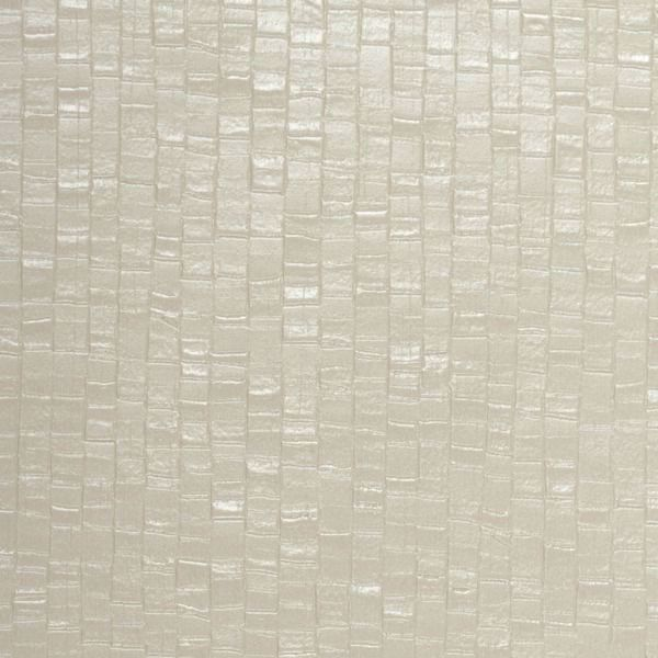 Vinyl Wall Covering Encore 2 Gibson PUTTY