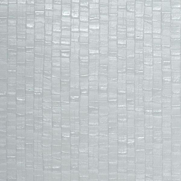 Vinyl Wall Covering Encore 2 Gibson ICY BLUE