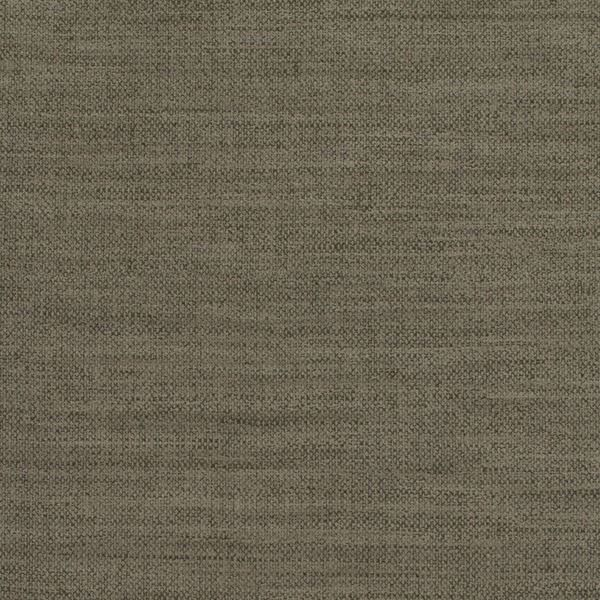 Vinyl Wall Covering Encore Kennedy Pacific