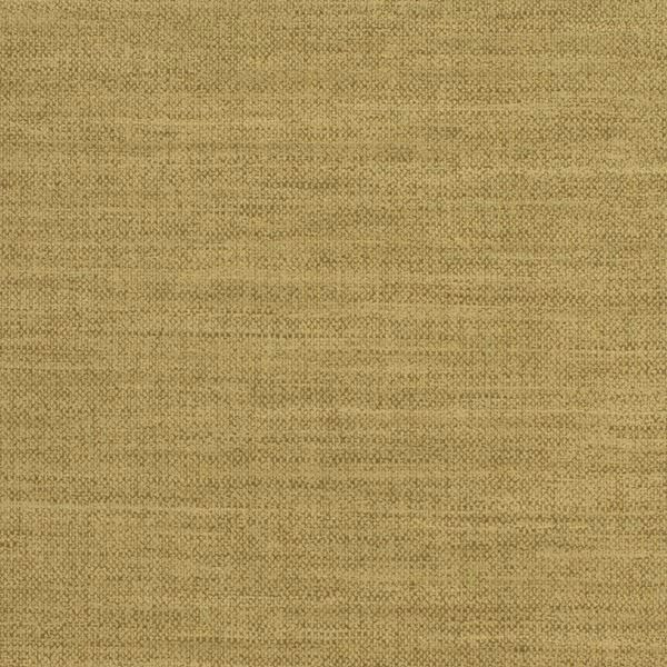 Vinyl Wall Covering Encore Kennedy Seagrass