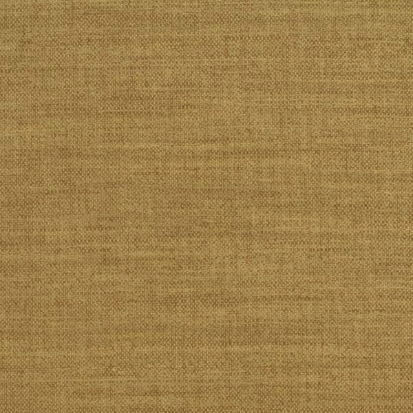 Vinyl Wall Covering Encore Kennedy Thatch