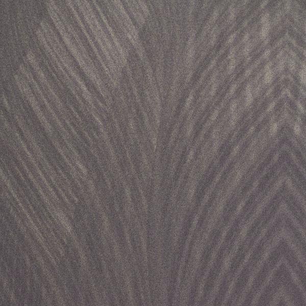 Vinyl Wall Covering Encore 2 Marisol Eggplant
