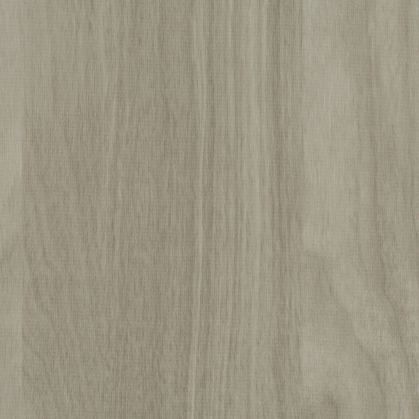 Vinyl Wall Covering Encore Orchard Hickory