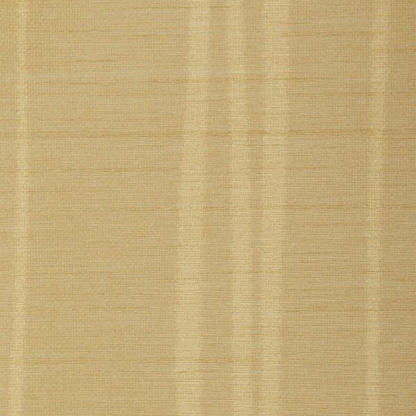 Vinyl Wall Covering Encore 2 Organic Stripe Yellowstone
