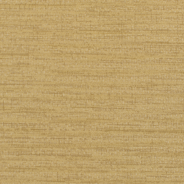 Vinyl Wall Covering Encore 2 Rochester Bumblebee